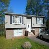 Mobile Home for Sale: Detached,Modular, Bi-Level - Bushkill, PA, Bushkill, PA
