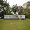 Mobile Home for Sale: Mobile/Manufactured, Single Wide - Vernon, FL, Vernon, FL