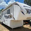 RV for Sale: 2011 AVALANCHE 345TG