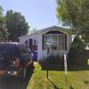 Mobile Home for Sale: Mobile Manu - Double Wide, Cross Property - Lockport-Town, NY, Lockport, NY