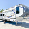 RV for Sale: 2013 WILDCAT 313RE