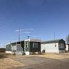 Mobile Home Park for Sale: 342 Spaces - Liberal, Kansas Portfolio, Liberal, KS