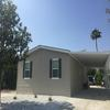 Mobile Home for Rent: Country Lake MHC, San Jacinto, CA