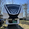 RV for Sale: 2020 MOMENTUM G-CLASS 320G