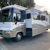 RV for Sale: 2005 SUNRISE 33V