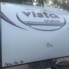 RV for Sale: 2013 Vista Cruiser