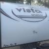 RV for Sale: 2013 Vista Cruiser