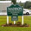 Mobile Home Park for Directory: Madison MHC, Madison, IN