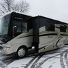 RV for Sale: 2014 BOUNDER 33C