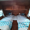 RV for Sale: 2021 VINTAGE CRUISER 19TWD TWIN or KING