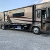 RV for Sale: 2004 HORIZON