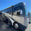 RV for Sale: 2017 CHALLENGER 37LX