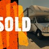 RV for Sale: 2020 FOUR WINDS 31 D