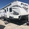 RV for Sale: 2015 31BHSS
