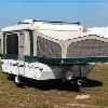 RV for Sale: 2003 2110L
