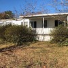 Mobile Home for Sale: 3 Bed 2 Bath 1978 Mobile Home