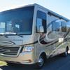 RV for Sale: 2015 BAY STAR SPORT 2702