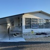 Mobile Home for Sale: Huge, Newly Remodeled Double Wide, South Pasadena, FL