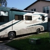 RV for Sale: 2008 Neptune XL