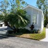 Mobile Home for Sale: 2002 Chio