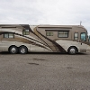 RV for Sale: 2006 Magna