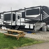 RV for Sale: 2018 MOMENTUM 376TH