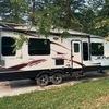 RV for Sale: 2011 FUZION 260