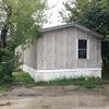 Mobile Home for Sale: TX, PASADENA - 2008 CHEYENNE single section for sale., Pasadena, TX