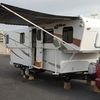 RV for Sale: 2003 3124KB