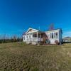 Mobile Home for Sale: Manuf, Dbl Wide Manufactured > 2 Acres, Manuf, Dbl Wide - Worley, ID, Worley, ID