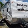 RV for Sale: 2010 26F-DSL