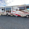 RV for Sale: 2007 Challenger