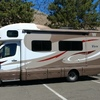 RV for Sale: 2014 VIEW 24M