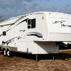 RV for Sale: 2004 CHALLENGER 29RLB