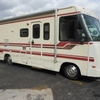 RV for Sale: 1992 BRAVE