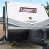 RV for Sale: 2020 COLEMAN LANTERN LT 215BH