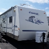 RV for Sale: 2004 COUGAR 293BHS