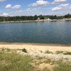 RV Lot for Rent: Gated RV lake lot, Decaturville----, TN
