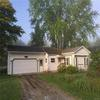 Mobile Home for Sale: Manufactured with Land - Smiths Creek, MI, Smiths Creek, MI