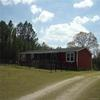 Mobile Home for Sale: Ranch, Manufactured Doublewide - Patrick, SC, Patrick, SC