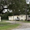 Mobile Home Park for Sale: Two MHP's - 19-spaces/Units - 10.33% Cap Rate - Seller Financing!!!, Hudson, FL