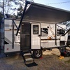 RV for Sale: 2020 ROCKWOOD GEO PRO G19QB