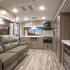 RV for Sale: 2020 IMAGINE