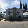 Mobile Home for Sale: Please Call Josh or Michelle Larger Home!!, Orange, CA