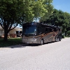 RV for Sale: 2008 Imperial 44BALI