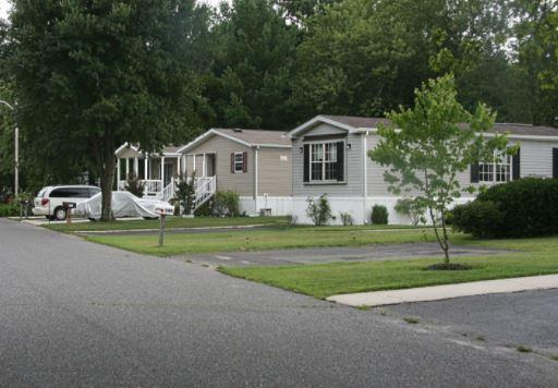 colonial estates directory mobile home park in williamstown nj rh mobilehomeparkstore com