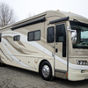 RV for Sale: 2008 45H