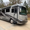 RV for Sale: 2018 BERKSHIRE XLT 45A
