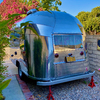 RV for Sale: 1956 BUBBLE WHALE TAIL