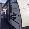 RV for Sale: 2014 PASSPORT ULTRA LITE GRAND TOURING 2650BH